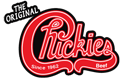 The Original Chickies